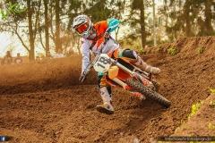 motorcross_syke_vfm_adac_niedersachsen_cup 615