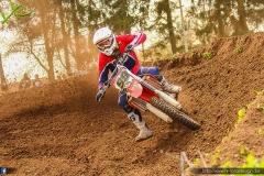 motorcross_syke_vfm_adac_niedersachsen_cup 616