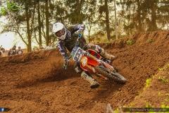 motorcross_syke_vfm_adac_niedersachsen_cup 617