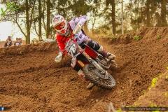 motorcross_syke_vfm_adac_niedersachsen_cup 618