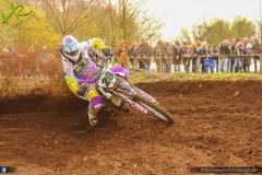 motorcross_syke_vfm_adac_niedersachsen_cup 628