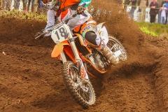motorcross_syke_vfm_adac_niedersachsen_cup 632