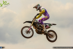 motorcross_syke_vfm_adac_niedersachsen_cup 639