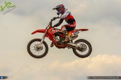 motorcross_syke_vfm_adac_niedersachsen_cup 640