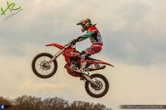 motorcross_syke_vfm_adac_niedersachsen_cup 642