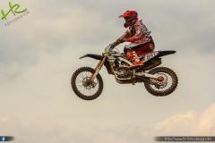 motorcross_syke_vfm_adac_niedersachsen_cup 651