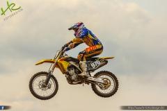 motorcross_syke_vfm_adac_niedersachsen_cup 652