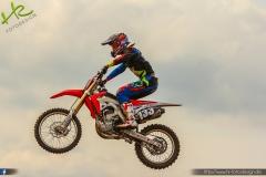 motorcross_syke_vfm_adac_niedersachsen_cup 653