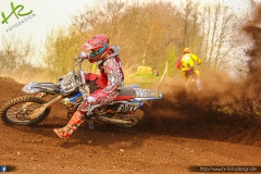 motorcross_syke_vfm_adac_niedersachsen_cup 667