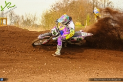 motorcross_syke_vfm_adac_niedersachsen_cup 684
