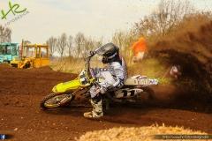 motorcross_syke_vfm_adac_niedersachsen_cup 687
