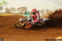 motorcross_syke_vfm_adac_niedersachsen_cup 700