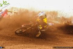 motorcross_syke_vfm_adac_niedersachsen_cup 707