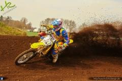 motorcross_syke_vfm_adac_niedersachsen_cup 712