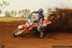 motorcross_syke_vfm_adac_niedersachsen_cup 715