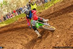 motorcross_syke_vfm_adac_niedersachsen_cup 759