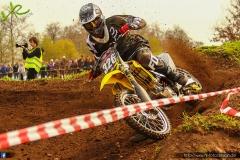 motorcross_syke_vfm_adac_niedersachsen_cup 762