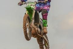 motorcross_syke_vfm_adac_niedersachsen_cup 764