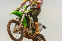 motorcross_syke_vfm_adac_niedersachsen_cup 766