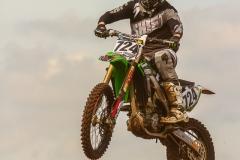 motorcross_syke_vfm_adac_niedersachsen_cup 768