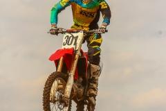 motorcross_syke_vfm_adac_niedersachsen_cup 771