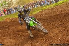 motorcross_syke_vfm_adac_niedersachsen_cup 772