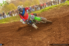 motorcross_syke_vfm_adac_niedersachsen_cup 775