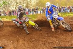 motorcross_syke_vfm_adac_niedersachsen_cup 777