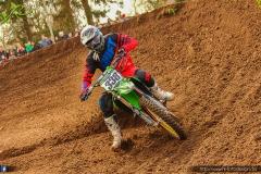 motorcross_syke_vfm_adac_niedersachsen_cup 791