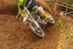 motorcross_syke_vfm_adac_niedersachsen_cup 792
