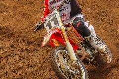 motorcross_syke_vfm_adac_niedersachsen_cup 799