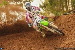 motorcross_syke_vfm_adac_niedersachsen_cup 800