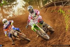 motorcross_syke_vfm_adac_niedersachsen_cup 801