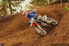 motorcross_syke_vfm_adac_niedersachsen_cup 803
