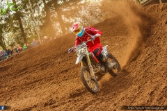 motorcross_syke_vfm_adac_niedersachsen_cup 804