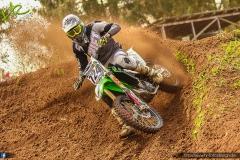 motorcross_syke_vfm_adac_niedersachsen_cup 805