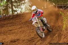 motorcross_syke_vfm_adac_niedersachsen_cup 806