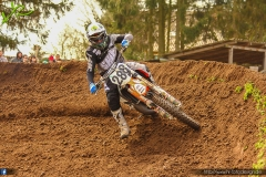 motorcross_syke_vfm_adac_niedersachsen_cup 807