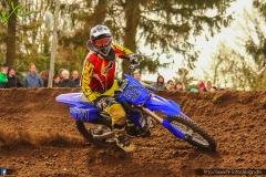 motorcross_syke_vfm_adac_niedersachsen_cup 811