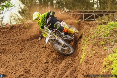 motorcross_syke_vfm_adac_niedersachsen_cup 814