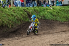 motorcross_syke_vfm_auftakt_adac_niedersachsen_cup 020