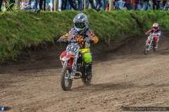 motorcross_syke_vfm_auftakt_adac_niedersachsen_cup 025