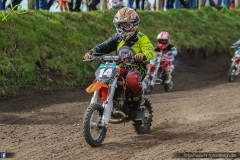 motorcross_syke_vfm_auftakt_adac_niedersachsen_cup 026