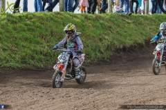 motorcross_syke_vfm_auftakt_adac_niedersachsen_cup 028