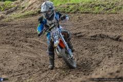 motorcross_syke_vfm_auftakt_adac_niedersachsen_cup 044