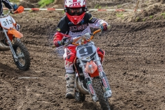 motorcross_syke_vfm_auftakt_adac_niedersachsen_cup 045