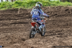 motorcross_syke_vfm_auftakt_adac_niedersachsen_cup 057