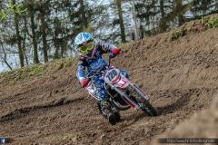 motorcross_syke_vfm_auftakt_adac_niedersachsen_cup 061