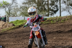 motorcross_syke_vfm_auftakt_adac_niedersachsen_cup 064