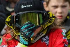 motorcross_syke_vfm_auftakt_adac_niedersachsen_cup 069